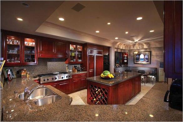 CA_Kitchen