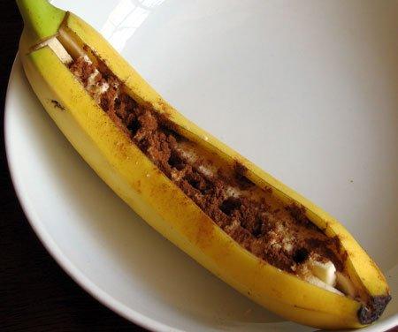 cinnamon_baked_bananas1