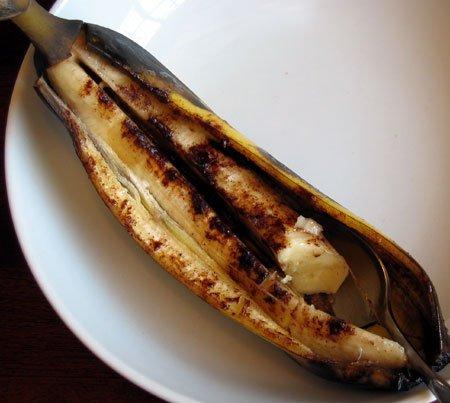 cinnamon_baked_bananas2