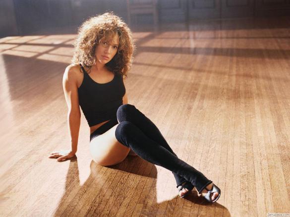 Jennifer-Lopez-jennifer-lopez-24828273-1024-768