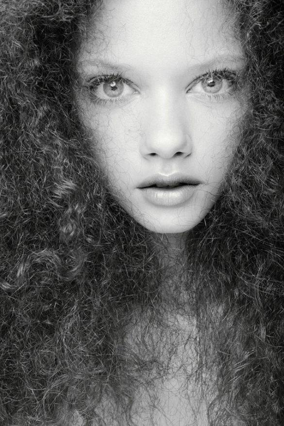 Natural Hair is Beautiful (18)
