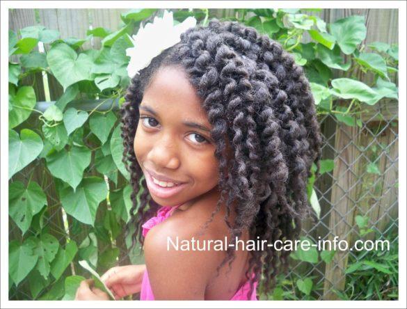 Natural Hair is Beautiful (24)